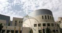 أمانة عمان تحذر من متسولين ينتحلون صفة عامل وطن