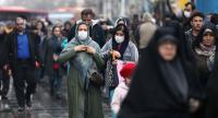 تسجيل أول حالة شفاء من الكورونا بإيران