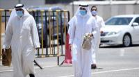 عُمان تسجل 12 حالة وفاة جديدة بكورونا