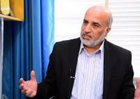 العموش: لا سبب لدى الحكومة لإخفاء زيارة الوزير السوري