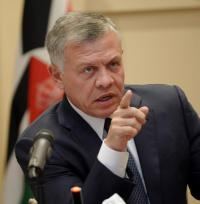 الملك: الأردن يمتلك مقومات السياحة العلاجية