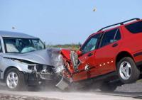 إصابة6 اشخاص اثر حادث تصادمبالزرقاء