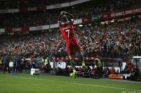 رونالدو يقود البرتغال للفوز على المجر بثلاثية