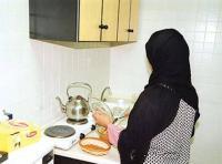 مصرية تطلب الخلع من زوجها لسبب صادم جداً!!