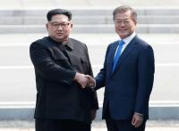 قمة كورية ثالثة على درب إرساء السلام الدائم