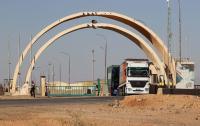 العراق يعفي 399 منتجاً اردنياً من الجمارك