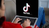 فتاة تيك توك جديدة في مصر بقبضة الأمن