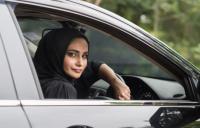 أيام قليلة تفصل السعوديات والبحرينيات عن القيادة