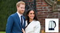 الزفاف الملكي يوجه الانظار نحو بريطانيا اليوم