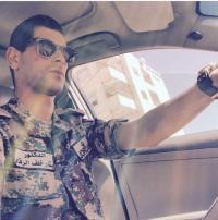 مبارك الترفيع للدكتور بشار خلف الرقاد
