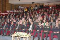 """أمانة عمان والأمن العام تحتفلان بمبادرة """"فتبينوا"""""""