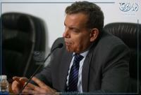 جابر: نتواصل مع 4 شركات عالمية للحصول على لقاح كورونا