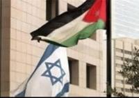 مصادر رسمية: إسرائيل التزمت بمحاكمة قاتل الأردنيين