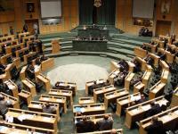 مجلس النواب يبدأ مناقشات الموازنة العامة