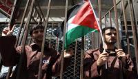 البرلمان العربي يدعو لحماية الأسرى الفلسطينيين من كورونا