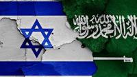 """أغنية عبرية في شوارع الرياض ..  وسعودي """"للإسرائيليين"""": """"بحبكم"""" - فيديو"""