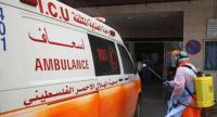 8 وفيات جديدة بكورونا في فلسطين