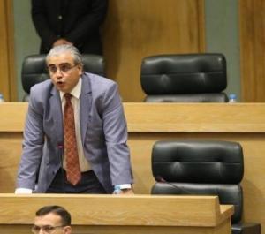 البدور: مطالب نقابة الأطباء محققة ضمن القانون