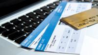 """الملكية : تطلق خدمة إلكترونية """"الحجز وتأخير شراء التذكرة"""""""