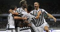 إيطاليا ..  الحجر الصحي لفريق كرة قدم كاملاً