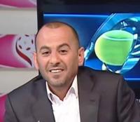 العدوان: أرقام قياسية للرياضية الأردنية