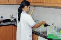 العمل: نظام جديد لاستقدام عاملات المنازل - تفاصيل