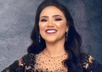 مي فاروق بعد طلاقها: وجدت الحب الحقيقي