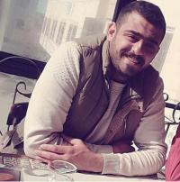 الف مبروك الافتتاح الجديد ل فرحان عربيات