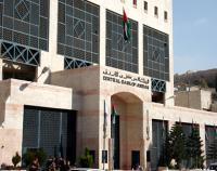 تراجع الاستثمار الأجنبي في الأردن إلى 56%
