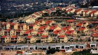 بؤرة استيطانية جديدة في بادية القدس