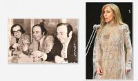 فيروز… 83 وردة تتفتح في حياة العرب وقضاياهم