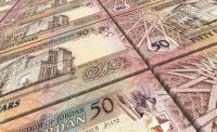 السيولة المحلية تقترب من 36 مليار دينار