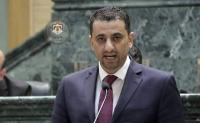 أبو حسان: بلاغ الرزاز خطوة لكبح تداعيات كورونا الاقتصادية