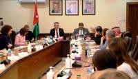 الربضي: الأردن أنجز 116 إجراءً إصلاحيا ضمن مخرجات مؤتمر لندن