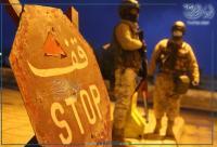 استياء وغضب أردني ومطالبات بإلغاء حظر الجمعة
