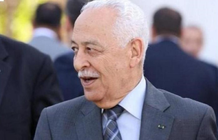أحداث اليوم الإخباري | العيسوي ينقل تعازي الملك بوفاة علي ...