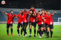 شباب الأردن يتصدر دوري المحترفين بعد ختام الجولة السادسة