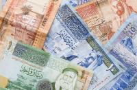 ارتفاع حوالات المغتربين الأردنيين بـ8 أشهر
