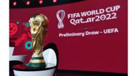 الإعلان عن موعد قرعة كأس العالم قطر 2022