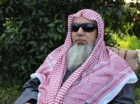 الأوقاف تمنع خطيبا ضريرا من الخطابة في مساجد إربد