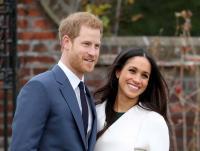 الأمير هاري: تركت بريطانيا هربا من الصحافة المؤذية