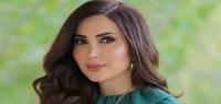 نسرين طافش تعرض فيديو من منزل والدها وأجدادها بمدينة صفد الفلسطينية