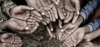 ارتفاع الفقراء عالمياً بسبب كورونا لـ163 مليوناً