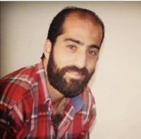 الزميل ياسر شطناوي  ..  مبارك الخطوبة