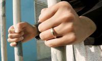 معدل التنفيذ: تخفيض دفعة التسوية وفئات لا يجوز حبسها
