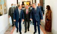 قمة قادة دول الجوار  ..  كيف تستثمر عمان اللحظة ؟