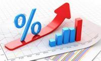 سليحات يشكك بنسبة النمو الاقتصادي المتوقع في 2021