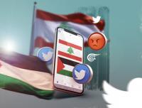 كيف نواجه حرب التضليل الإسرائيلية على منصات التواصل؟