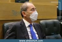 الصفدي: لا بديل عن حل الدولتين لتحقيق السلام