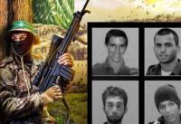 """حماس: الأسرى """"الإسرائيليين"""" لن يروا النور إلا بشروط"""